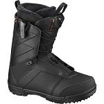 Salomon Faction Boots