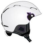 Movement Apple Helmet W