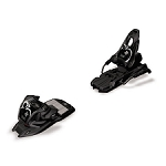 Movement Freeski 120 85 GW