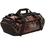 Rab Kit Bag II 50