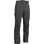 Atomic Backland Infinium Pant