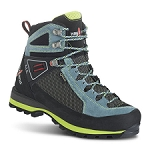 Kayland Cross Mountain Gtx W