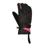 Hannah Pammy Gloves W