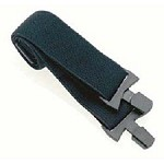 Suunto Elastic Strap for HR Transmitter. Medium