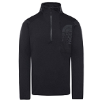 The North Face Merak 1/4 Zip Fleece