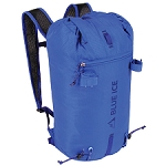 Blue Ice Dragonfly 18L
