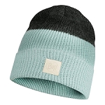 Buff Yulia Knitted Hat