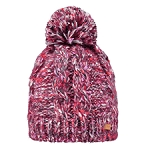 <strong>Barts</strong> Lunassi Beanie W