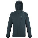 Millet Sakha 3in1 Jacket