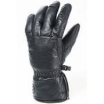 Swany Sisam Glove