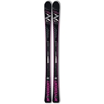 Movement Shine Z Line Ski + Glide 10.0