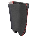 Atomic Performance Leg Pad L