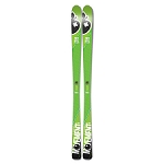 Movement First Apple Ski Jr