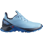 Salomon Alphacross Blast Cswp Jr