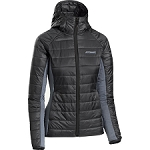 Atomic Backland Primaloft Mid W