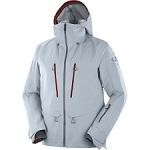 Salomon Outpeak 3L Shell Jacket