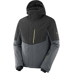 Salomon Speed Jacket