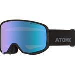 Atomic Revent OTG Stereo