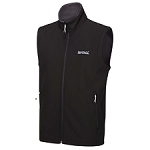 Dare 2 Be Bradwell III Vest