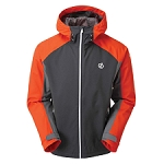 Dare 2 Be Recode Jacket