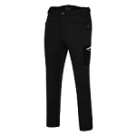Dare 2 Be Appended Trouser