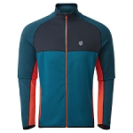 Dare 2 Be Riform II Stretch Jacket