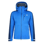 Dare 2 Be Diluent Jacket