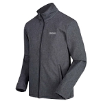 Regatta Carby Jacket