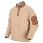 Regatta Mandrano Fleece