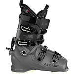 Atomic Hawx Prime Xtd 130 Tech Gw Thermoformable
