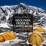 Ed. Desnivel Geología desde el campo base