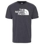 The North Face Wicker Graphic Crew