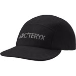 Arc'teryx 5 Panel Wool Hat