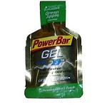 Powerbar Powergel Apple (1 unid)