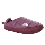 The North Face Thermoball Tent V Mules