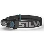 Silva Explore 4