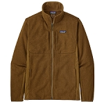 Patagonia Ms Lw Better Sweater Jkt