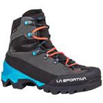La Sportiva Aequilibrium LT GTX W