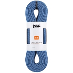 Petzl Contact Wall 9.8 mm x 30 m