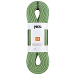 Petzl Contact Wall 9.8 mm x 40 m