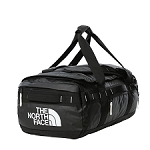 The North Face Base Camp Voyager Duffel 42L