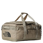 The North Face Base Camp Voyager Duffel 62L