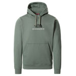 The North Face New Climb Hoodie