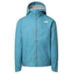 The North Face First Dawn Jacket