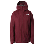The North Face Quest Insulated Jacket W