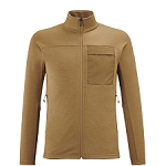 Millet Trilogy Wool Fleece Jacket