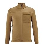 Millet Trilogy Wool Fleece Jacket