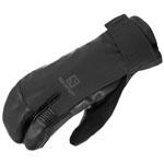 Salomon Gloves Qst Paw Gtx® U
