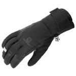Salomon Gloves Qst Gtx® U
