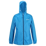 Regatta Pack It Jacket III W